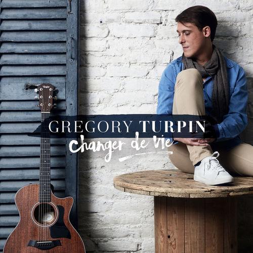 Grégory Turpin - Mes Racines